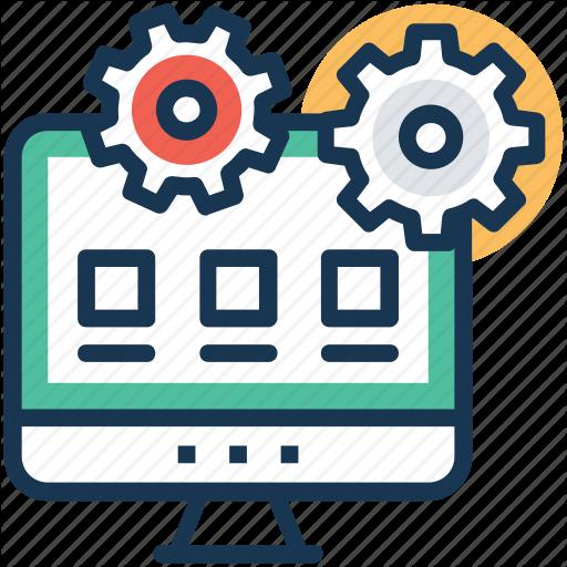 Website Development Company Top Web Development Company In California Esitebucket